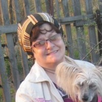 Людмила, 70 лет, Дева, Самара