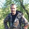Александр, 35, г.Норильск