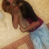 Викулька Александровн, 29 лет, Козерог, Новокузнецк