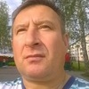 Николай, 50, г.Чусовой