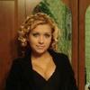 Маргарита, 28, г.Сумы