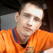 Михаил, 30, г.Курган