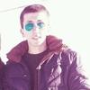 radnoy, 25, г.Ташкент