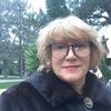 Лилия, 60, г.Наро-Фоминск