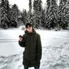 Денис, 17, г.Белово