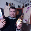 Дмитрий, 36, г.Ангарск