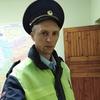 Повторный, 38, г.Ростов-на-Дону