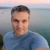 Oleg, 41, г.Туапсе