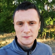 Максим 30 Киев