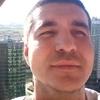 Роман, 37, г.Парголово