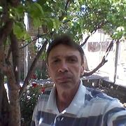 дмитрий 46 Ташкент