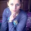 Валечка, 27, г.Молодечно