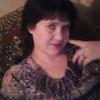 Светлана, 43, г.Топчиха