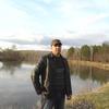 Виктор, 41, г.Борисоглебск