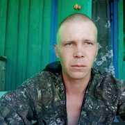 игорь 26 Томск