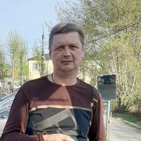 Евгений, 42 года, Весы, Челябинск