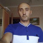 Serg 38 Новосибирск