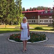 Милентина, 58, г.Соликамск