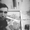 Иван, 20, г.Апостолово