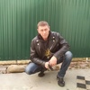 Сергей, 52, г.Кропоткин