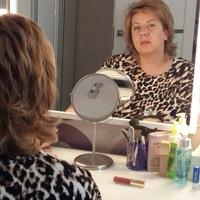Людмила, 48 лет, Лев, Москва