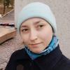 Таня Тишина, 19, г.Тамбов
