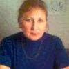 Татьяна, 58, г.Старобешево