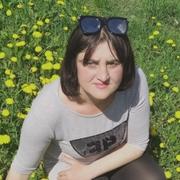 Аліна 34 Вінниця