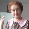 Valentina, 66, Bronnitsy