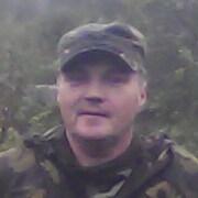 АНДРЕЙ, 41, г.Полоцк