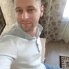 Aleg, 32, Rivne