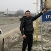 abul, 29, г.Ереван
