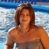 Анна, 40, г.Севастополь