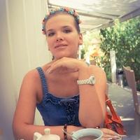 Мария, 26 лет, Близнецы, Киев