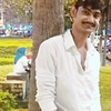 sharoze khan, 26, г.Куала-Лумпур
