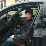 Денис, 42, г.Гусев