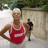 Vladimir, 57, Kurganinsk