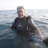 Игорь, 44, г.Миасс