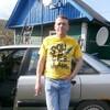 Юрий, 46, г.Волковыск