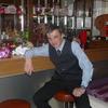 Андрей, 41, г.Нижневартовск
