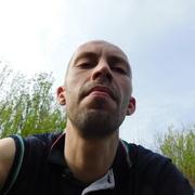 Ник, 34, г.Сегежа