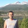 Владимир, 45, г.Барышевка
