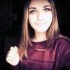 Альона, 16, Луцьк
