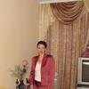 Ирина, 46, г.Волжск