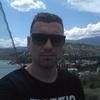 Денис, 33, г.Южно-Курильск