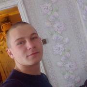 Виталий, 26, г.Ершов