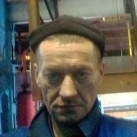 Сергей, 43 года, Близнецы, Ачинск