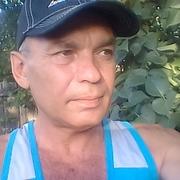 Сергей 54 Усмань