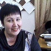 Любовь, 62, г.Новоалександровск
