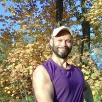 Алексей, 43 года, Скорпион, Саратов